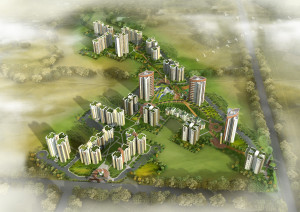 Greenopolis Secter-89 Gurgaon.